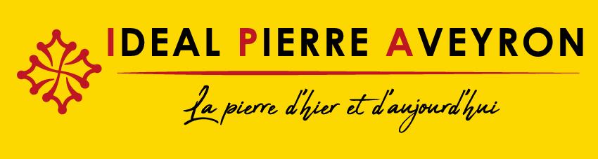 Idéal Pierre